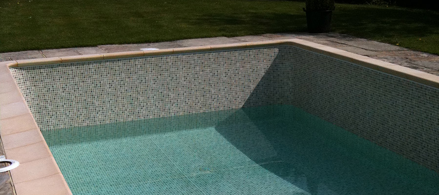 Swimming Pool Leak Detection Solutions